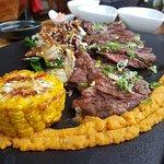 Zdjęcie Samura Japanese Cuisine & Bar