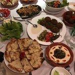 صورة فوتوغرافية لـ Restaurant Ya-Hala