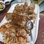 Fook Mun Lau Seafood Restaurant의 사진