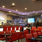 Valokuva: Chin-Chin Cafe