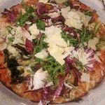 Photo of Pizzeria Ristorante La Terrazza da Hugo