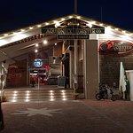Foto de The Lobster Bar