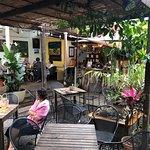 Valokuva: Paia Bay Coffee & Bar