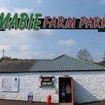 Mabie Farm Park