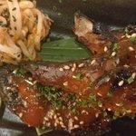 Photo de Yuu Kitchen