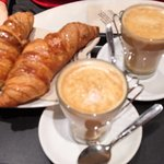 Фотография Cafe 365