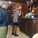 Photo of AROMA CAFE Palarnia Kawy