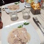 ภาพถ่ายของ Ristorante Bar Pizzeria Vittorio Emanuele