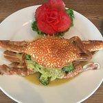 Zdjęcie Oiy Restaurant