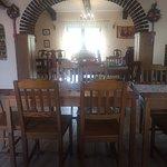 Photo of Restauracja Chlopska