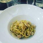 Sicilia Nostra – kuva