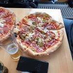 ภาพถ่ายของ Pizzeria Gallus