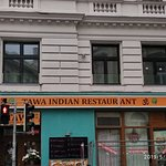 Tawa Indian Restaurant照片