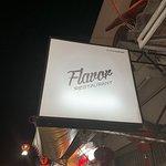 صورة فوتوغرافية لـ Flavor Phuket
