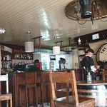 صورة فوتوغرافية لـ The Dubliner Irish Bar