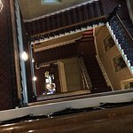 Valokuva: The Randolph Hotel