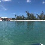 Photo of Anegada Reef Hotel