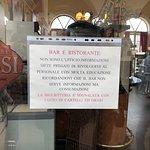 صورة فوتوغرافية لـ Stazione Sassi