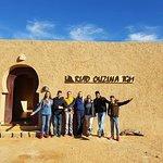 Tourinsouthmorocco.com