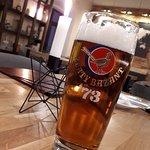 Fotografia lokality Reštaurácia Taverna