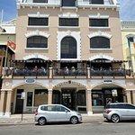 Flanagan's Irish Pub照片