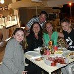 Photo de Restaurant SLEEPY DONKEY