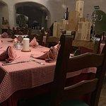 صورة فوتوغرافية لـ Taverna Italiana