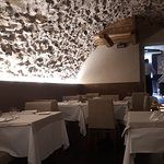 Zdjęcie Parravicini Restaurant & Wine Bar