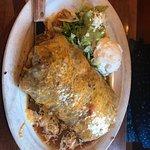 Foto de Roberto's Mexican Cafe
