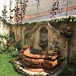 ภาพถ่ายของ Canela Antigua