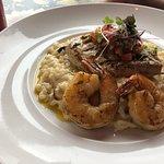 Foto de S&P Oyster Restaurant and Bar
