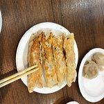 Bafangyunji照片