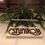 ภาพถ่ายของ EstufaRoja