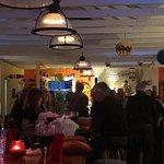 ภาพถ่ายของ Stewart's Restaurant & Tavern Seafood