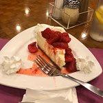 Foto de Red Rose Pizzeria