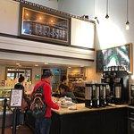 Foto de Carmel Valley Coffee Roasting