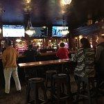ภาพถ่ายของ Ri Ra Irish Pub