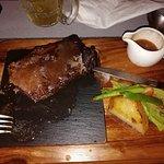 Photo of Jazz U Steak House