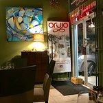 Orujo Taller De Gastronomia照片