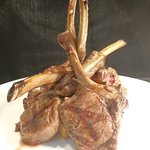 Photo de Ferraro's Kitchen Restaurant & Wine Bar