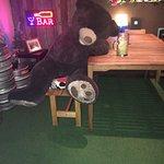 The Bear Bar照片