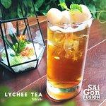 Photo of Saigon Fusion - Kitchen & Bar