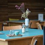 Un café exceptionnel torréfié à Fribourg et provenant du Brésil, Guatemala & d'Ethiopie
