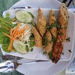 Spice India Restaurant照片