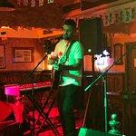 Fotografie: Donnegans Irish Bar