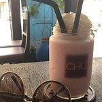 ภาพถ่ายของ CHU Cafe & Lounge