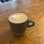 Gavagai Cafe照片