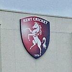 Kent emblem