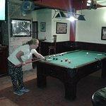 صورة فوتوغرافية لـ Murphy's Irish Bar Luxor