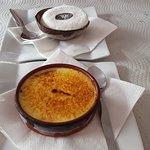 Foto van Restaurante Churrasqueira Avenida
